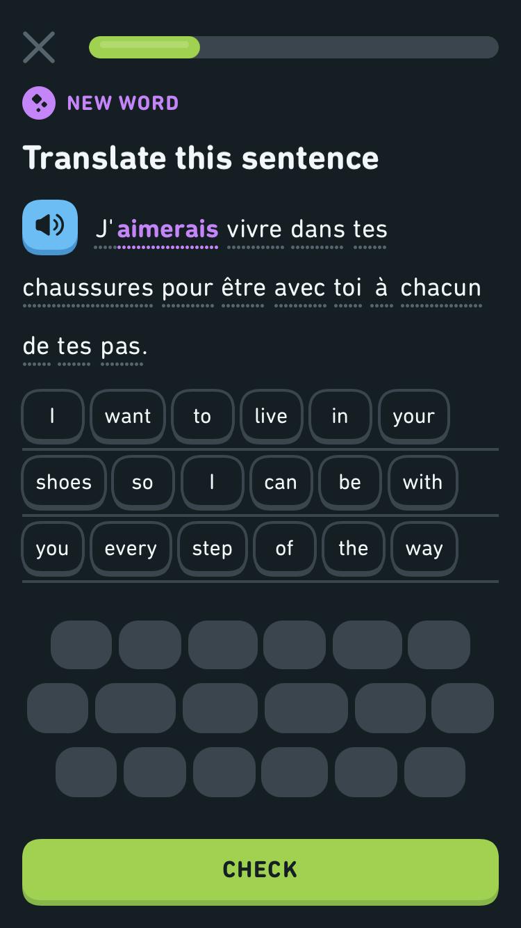 https://cloud-qfoin9vhr-hack-club-bot.vercel.app/0image_from_ios.png